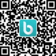 [帮你]3.0版本的常见问题及下载方式